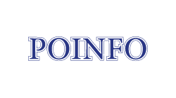 Poinfo