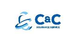 C&C Insurance Service