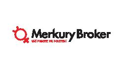 Merkury Broker