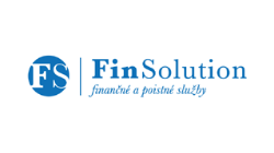 Fin Solution