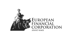 European Financial Corporation