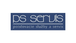 PS Servis