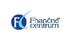 Finančné Centrum