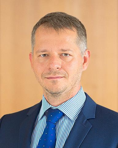 Filip Schochmann
