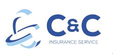 C&C Insurance service, s.r.o.