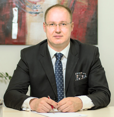 Alfréd Paulovič