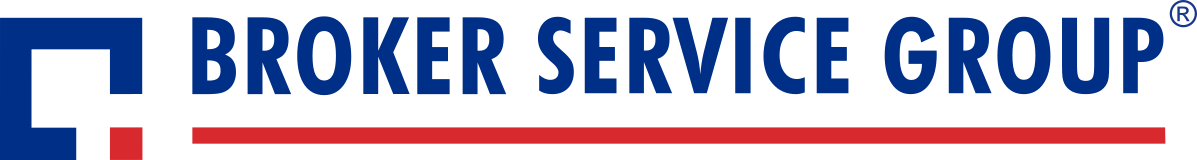 BROKER SERVICE GROUP Slovakia, a.s.