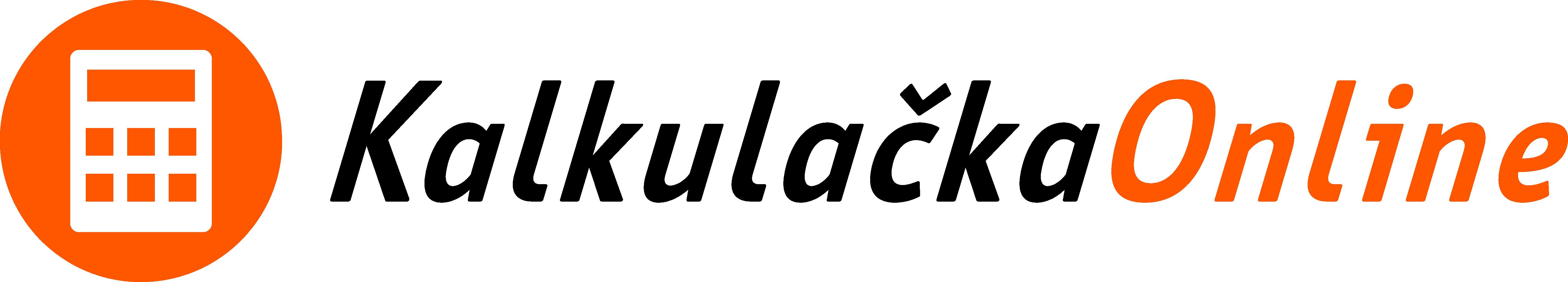 KalkulačkaOnline
