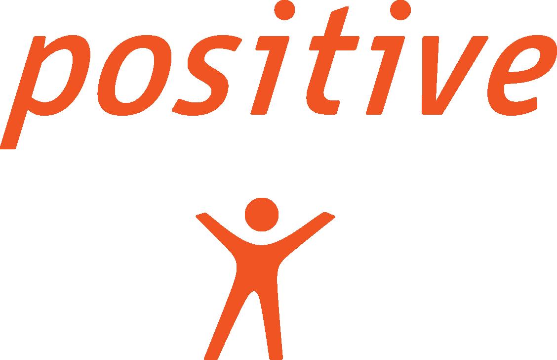 Positive - Softvér a služby pre finančný trh